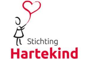 Cahal Nieuws Corona Kindercardiologie Hartekind Logo