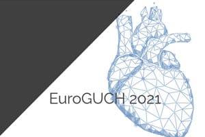 Cahal Nieuws Euroguch 2021