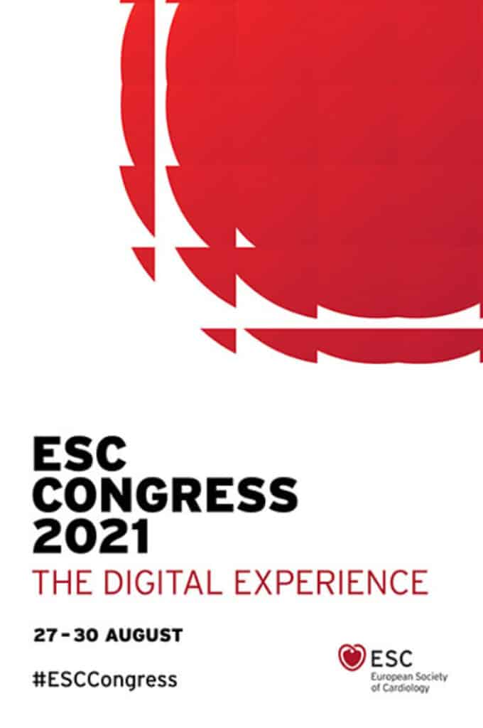 Cahal Esc Congres 2021 Full
