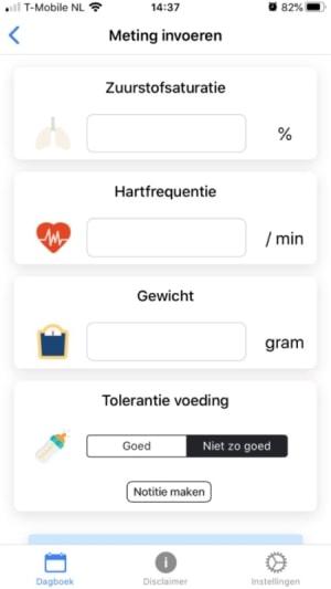 Metingen Invoeren In De App Resized2 1